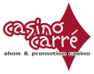 Casino Carré