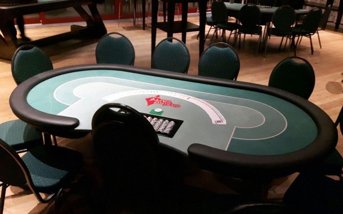 casino spielautomaten online